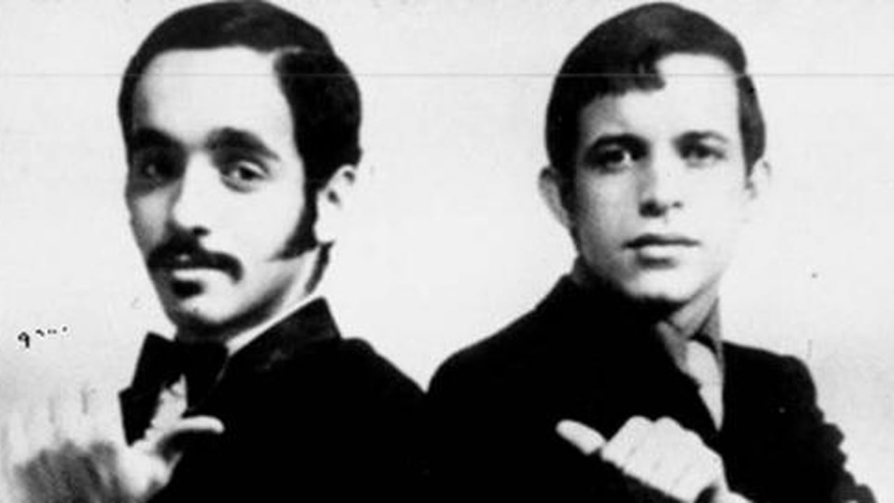 Revancha: La Mafia Borinquen