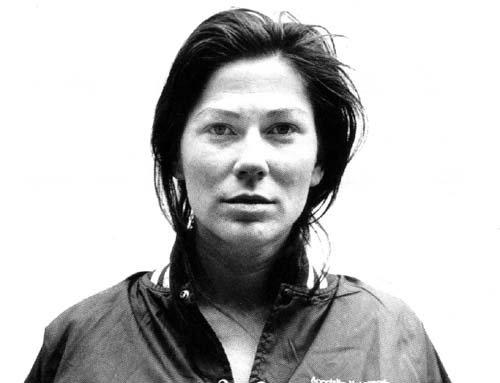 Storytelling: El legado de Kim Deal