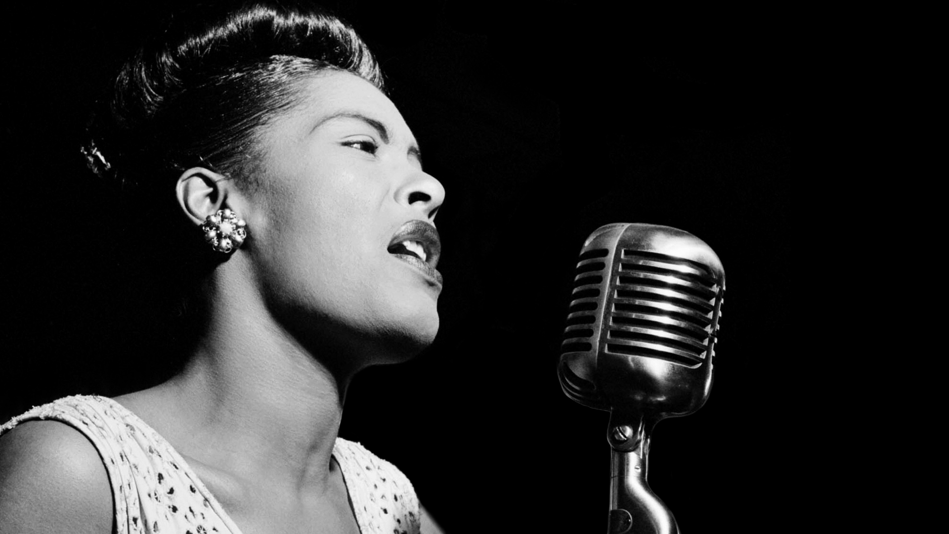 Storytelling | Strange Fruit de Billie Holiday