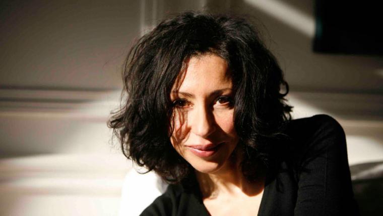 La negación a la depresión, según Yasmina Reza