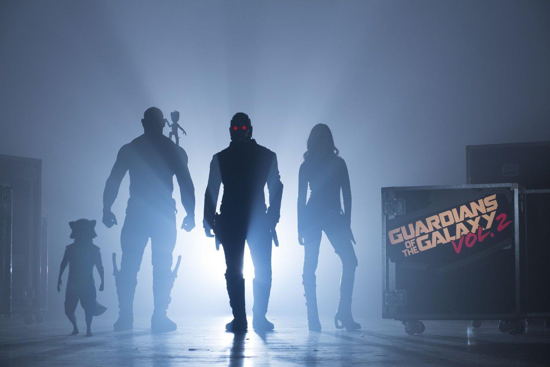 Tienes que ver Guardians of The Galaxy Vol.2, te decimos las razones SIN SPOILERS