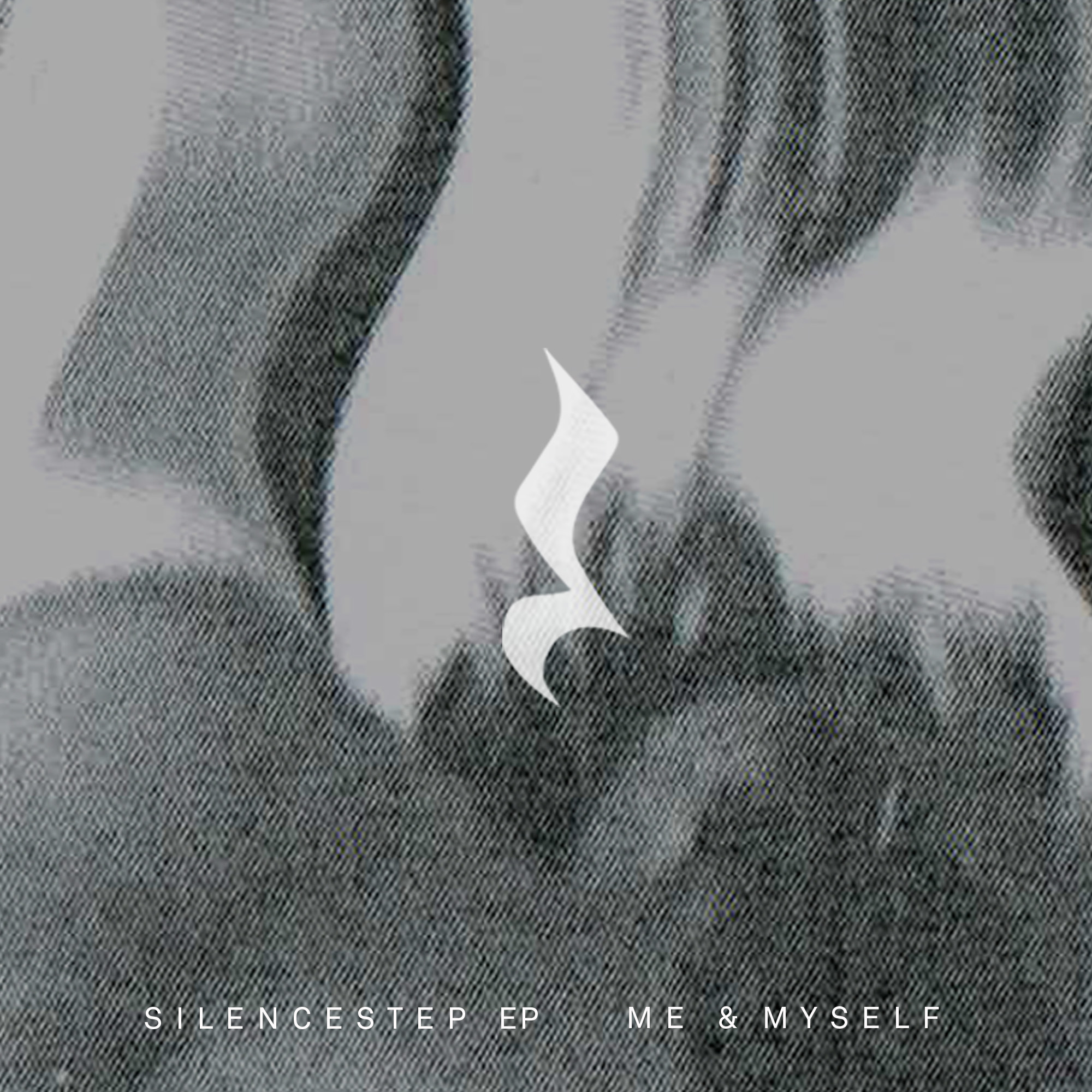 Exclusiva: Me & Myself – Silencestep Part 2 (Invitado Sorpresa Remix)