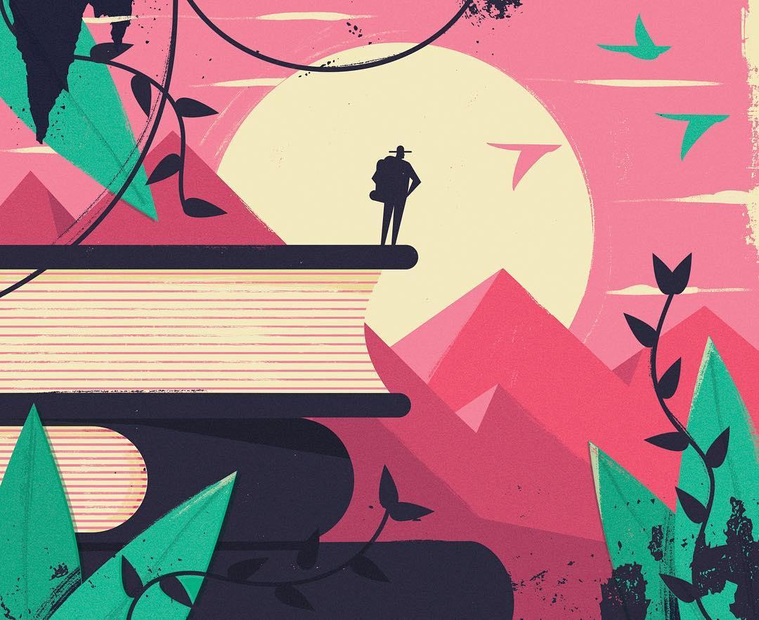 El libro de la imaginación de Edmundo Valadés