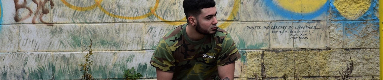 Gold Digger   Jesse Neves y la vuelta al Hip Hop clásico