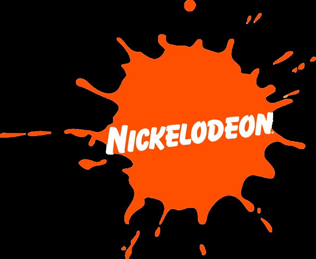 Nickelodeon a través de portadas de música