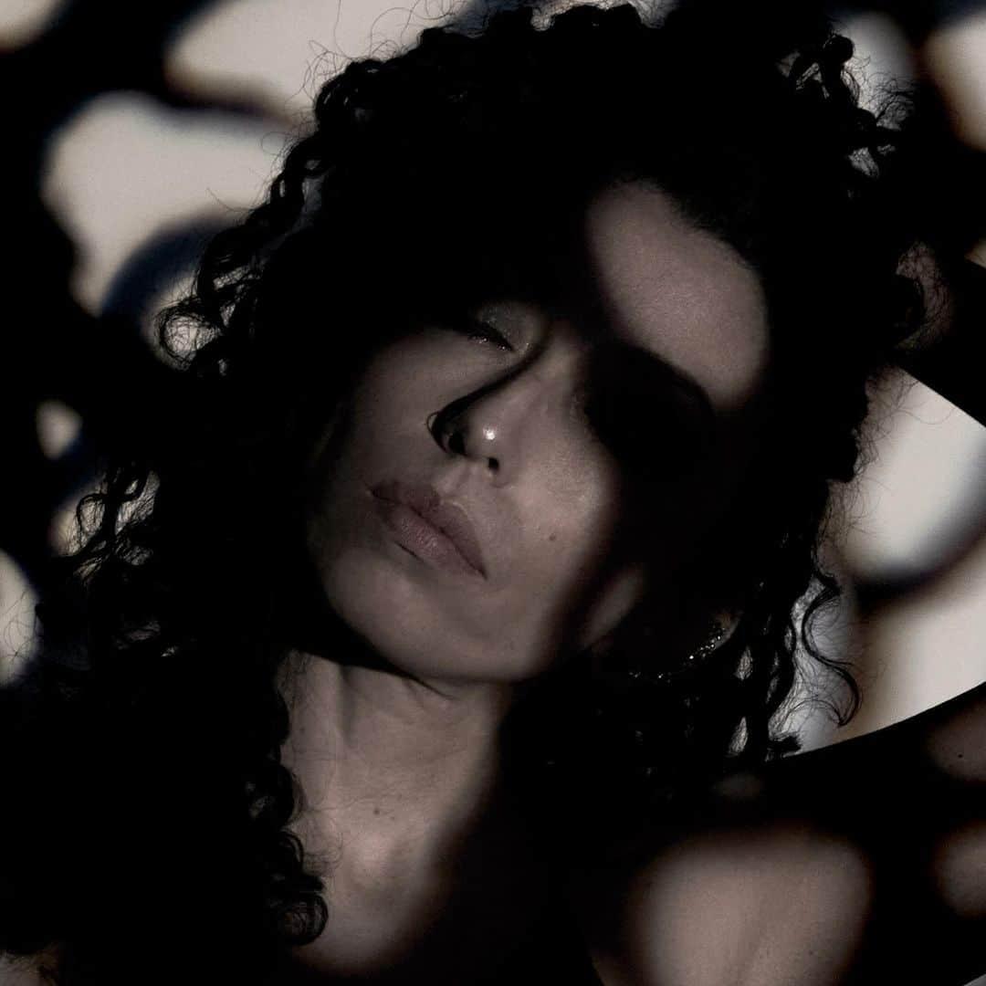 Nuevos discos y canciones colombianas