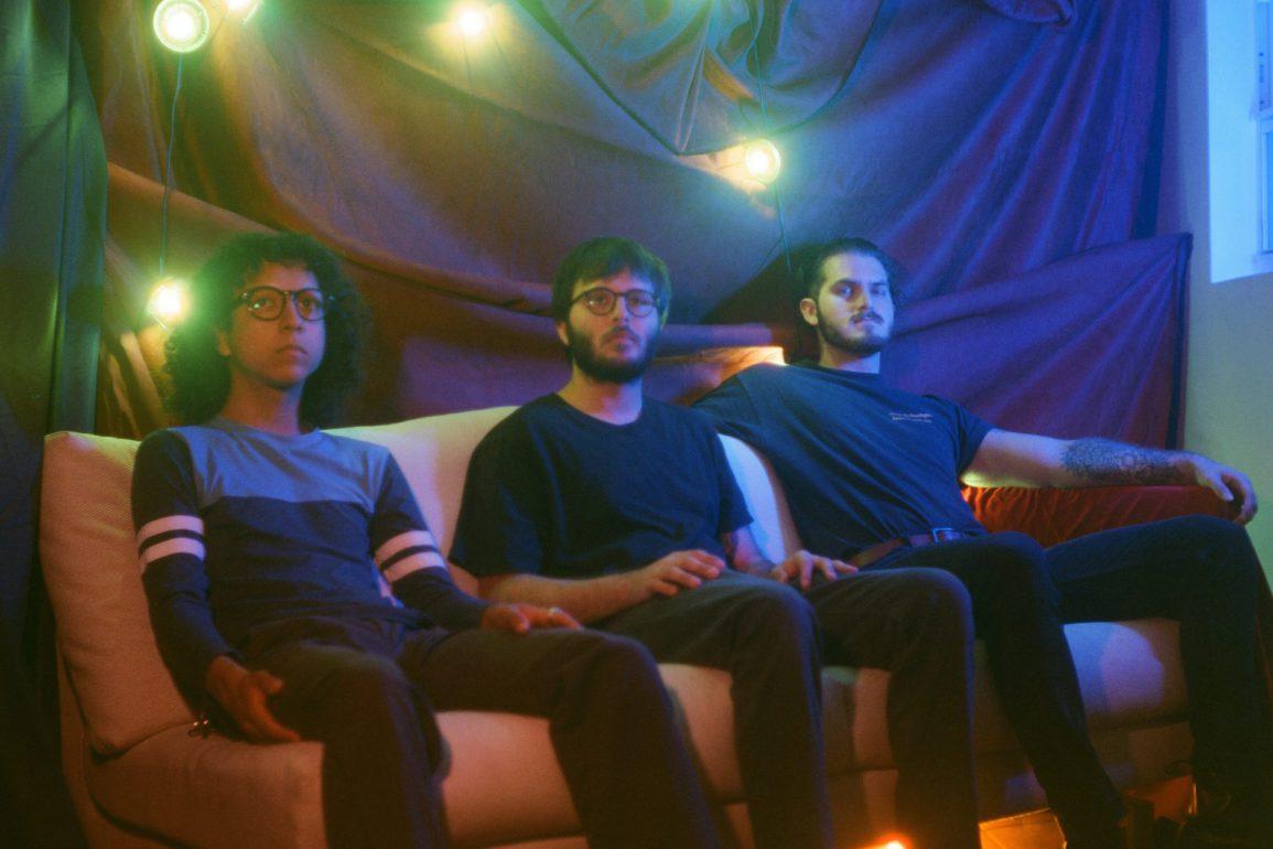 MOLD! el colectivo de psic-rock peruano