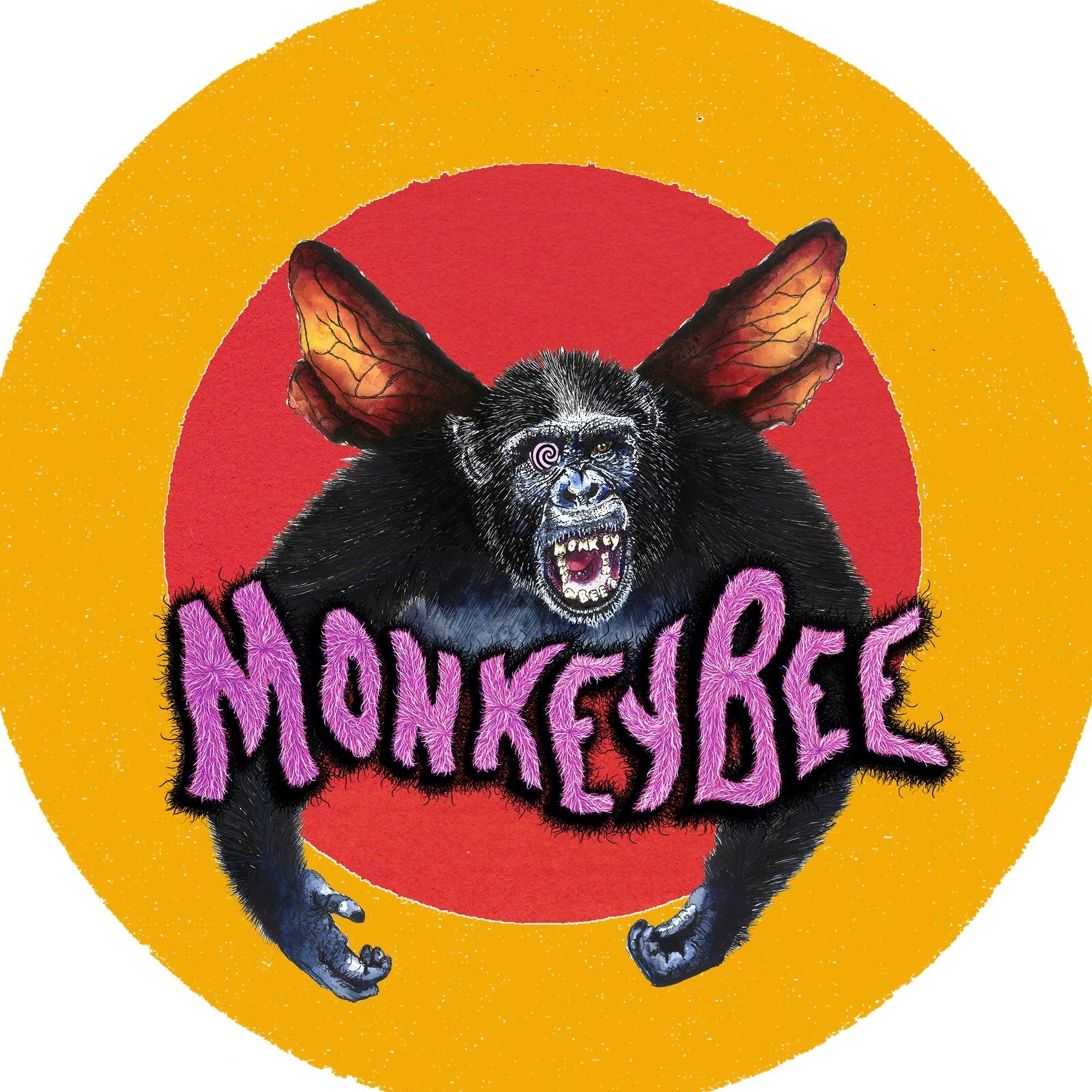 Influences: Monkeybee Festival
