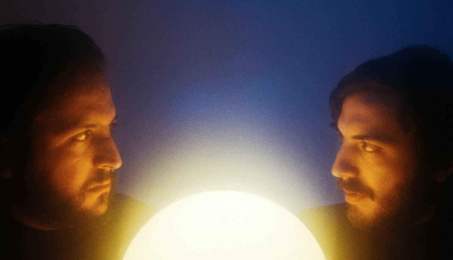 Metereo: Una vibra funky, espacial y de elegancia en el nuevo sencillo de Clubz